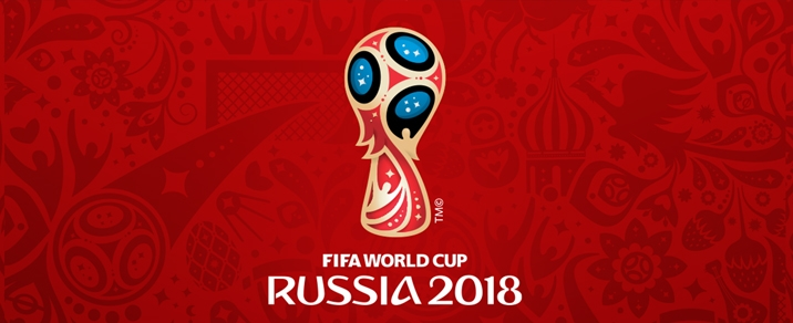 15/07/2018 Finalist 1 vs Finalist 2 <small>World Cup 2018 - Final</small>