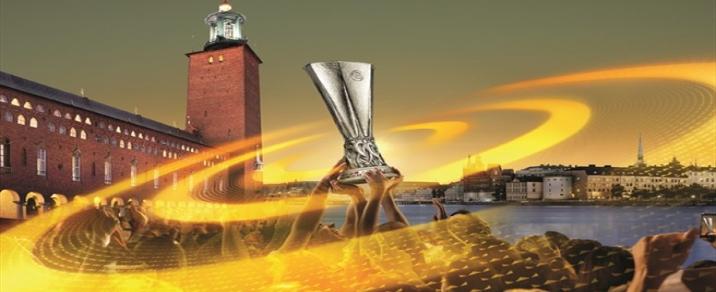 29/05/2019 Europa League Final 2019 <small>Uefa Europa League </small>
