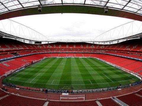 Arsenal%20Emirates%20Stadium.jpg