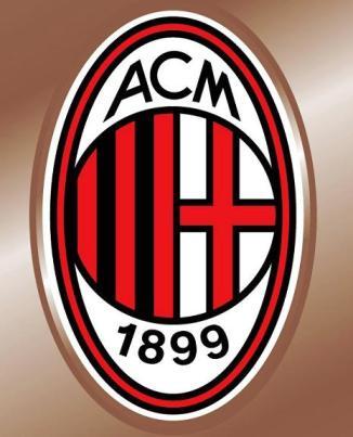 ac_milan_logo.jpg