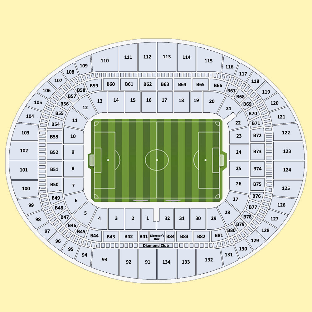 Anfield Road Detailed Seating Plan Www Microfinanceindia Org