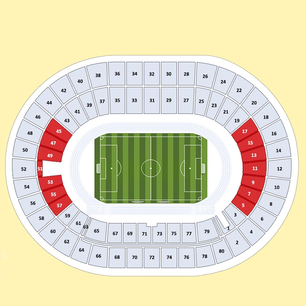 how to buy liverpool tickets