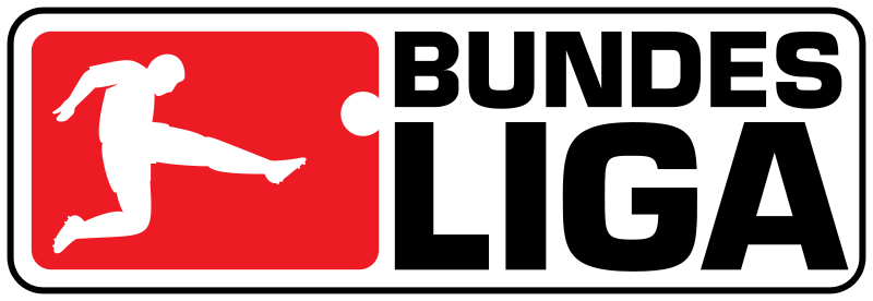 http://www.onlineticketexpress.com/files/images/tournaments/Bundesliga-Logo.png