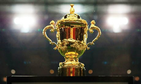 Get your Rugby World Cup 2011 tickets here at Online Ticket Express.