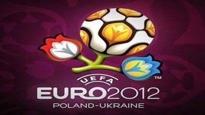 senarai penuh pasukan yang layak ke euro 2012 poland & ukraine,jadual play off kelayakan euro 2012,format kiraan mata euro 2012,poster euro 2012 di poland dan ukraine,bila euro 2012 bermula,siaran langsung euro 2012 waktu malaysia,berapa pasukan yang akan bermain di euro 2012