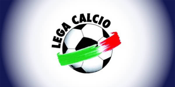 http://www.onlineticketexpress.com/files/images/tournaments/serie_a_banner.jpg