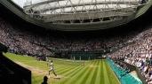 Wimbledon Singles 1st Round