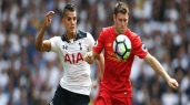 Tottenham Hostspur vs Liverpool