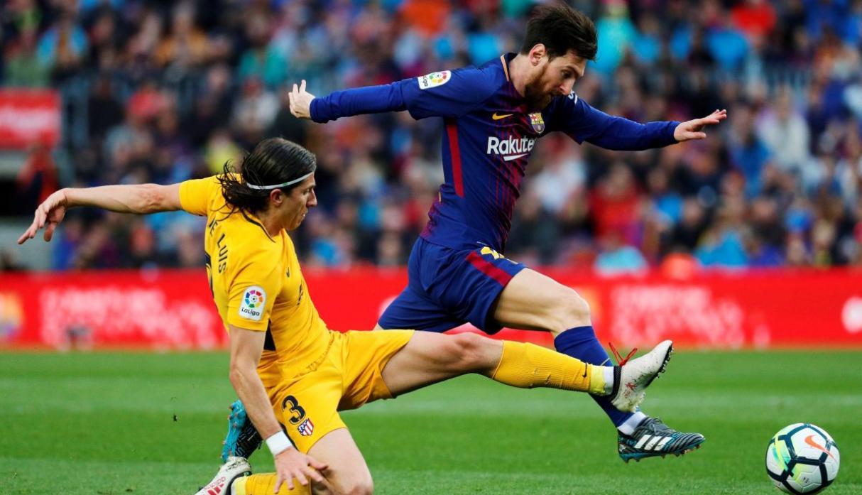 Buy Fc Barcelona Vs Ca Osasuna Tickets At Camp Nou In Barcelona On