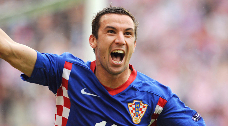 Buy Croatia Football Tickets