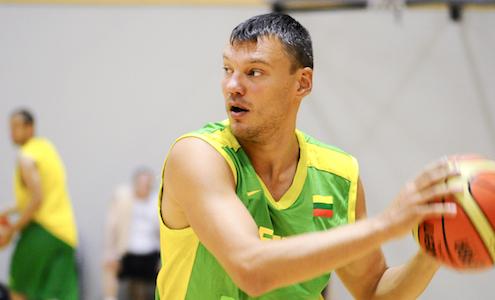 Buy Panathinaikos B.C. Basketball Tickets