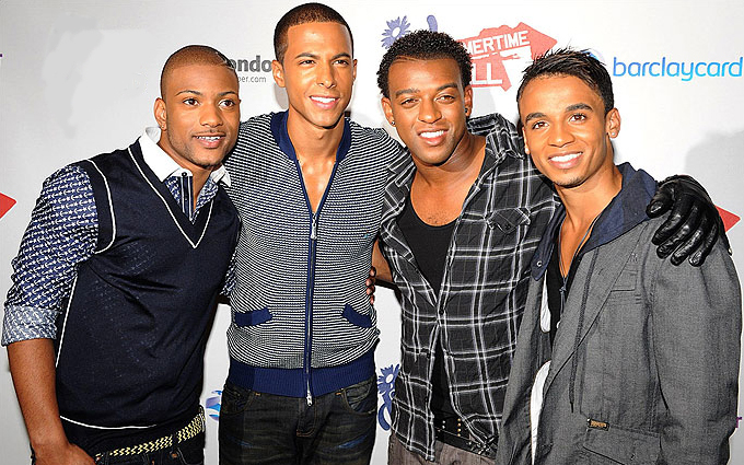 jls tickets - photo #3