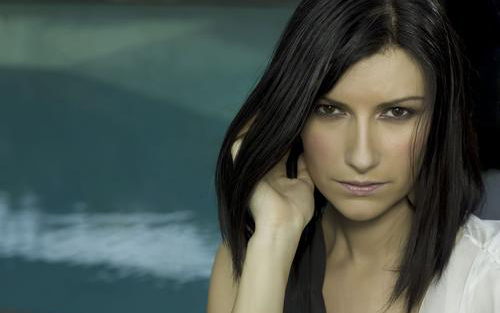 Laura Pausini Rock and Pop  Tickets