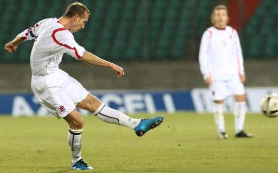 Buy Luxembourg Football Tickets