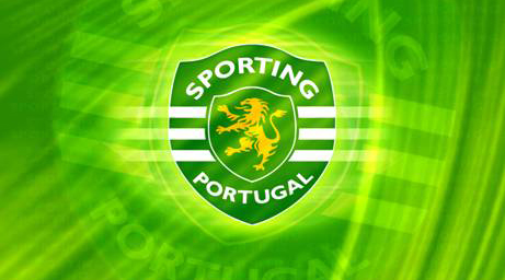 Sporting Clube de Portugal Football Tickets
