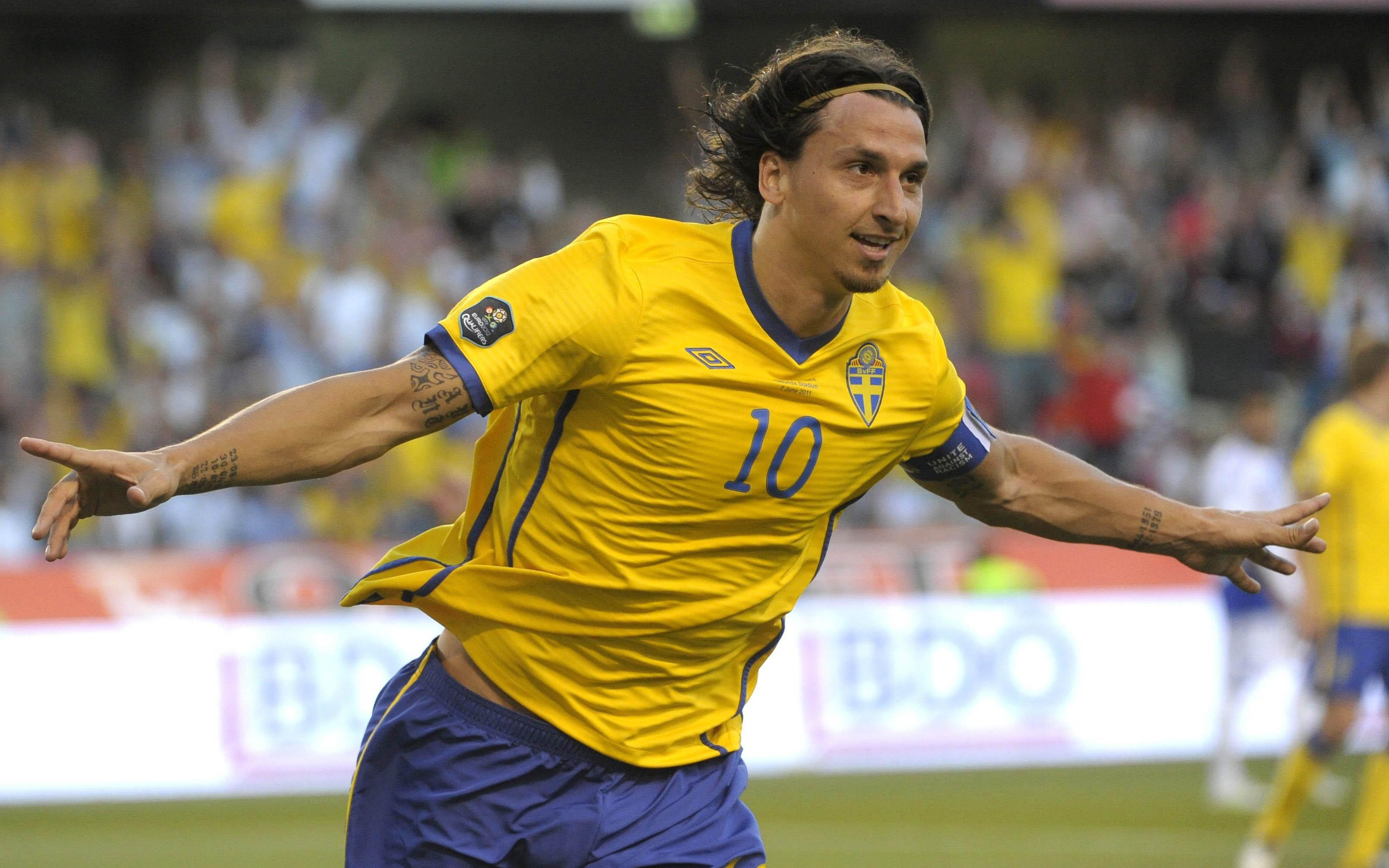 Sweden Football tickets - Buy Sweden Football Tickets 2016 - Tickets for Sweden Football3224 x 2015