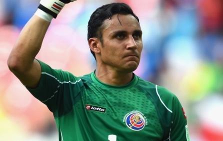 Costa Rica Football Tickets
