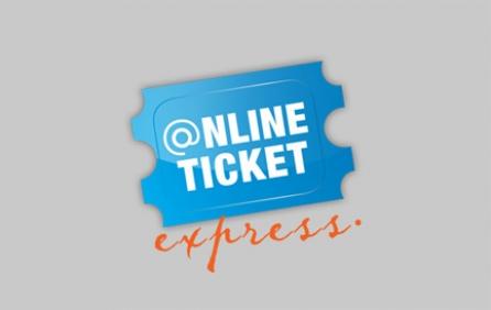 OK City  Tickets