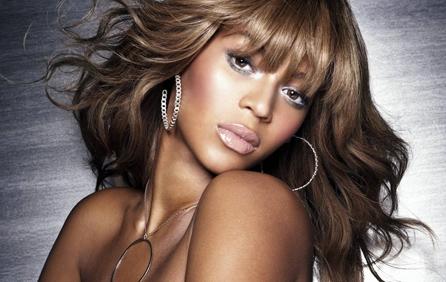 Beyonce R & B/Hip Hop Tickets