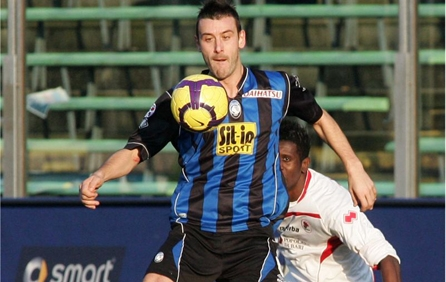 Buy Atalanta Bergamo Football Tickets
