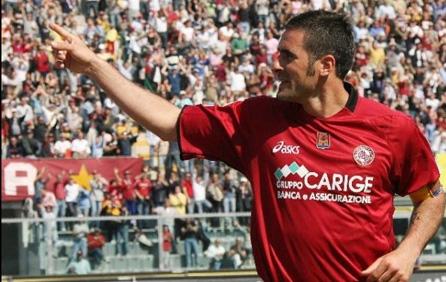 AS Livorno Calcio Football  Tickets