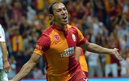 Galatasaray Football  Tickets