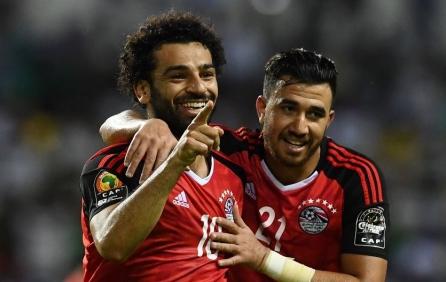 Egypt Football  Tickets