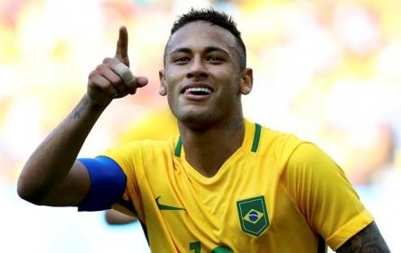 Brazil Football Tickets