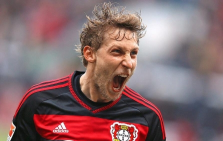 Buy Bayer 04 Leverkusen Football Tickets
