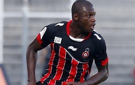 Buy OGC Nice Football Tickets
