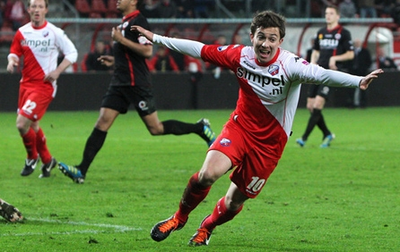 FC Utrecht Football  Tickets