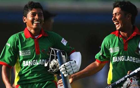 Bangladesh Rugby  Tickets