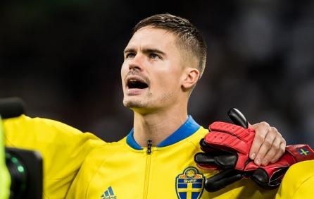 Sweden Football  Tickets