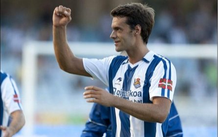 Buy Real Sociedad Football Tickets