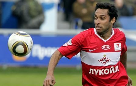 FC Spartak Moskva Football  Tickets