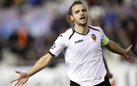 Valencia CF Football  Tickets