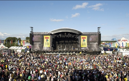 how to sell festival tickets online