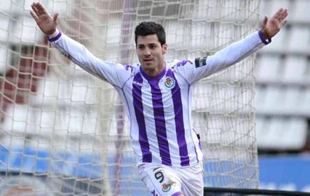 Real Valladolid Football Tickets