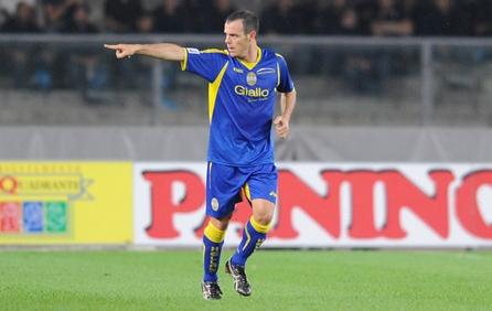 Hellas Verona Football  Tickets