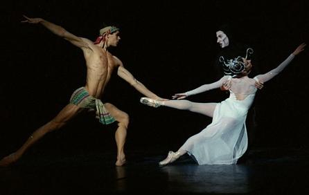 Buy La Scala Opera & Ballet Tickets