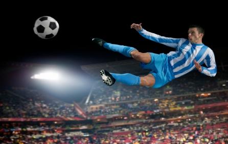MLS All-Stars  Football  Tickets