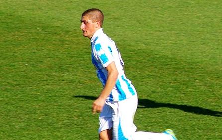 Buy Pescara Football Tickets