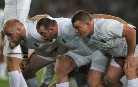 Buy England Rugby Tickets
