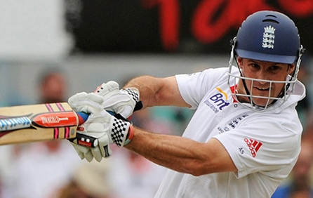 England Cricket  Tickets