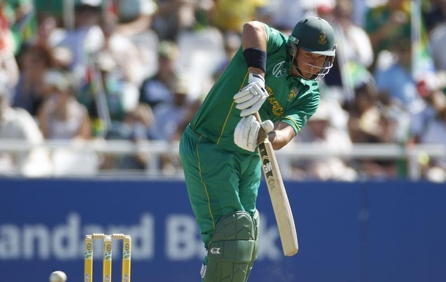 South Africa Cricket  Tickets
