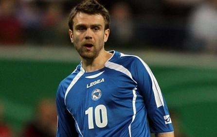 FC Dynamo Moskva Football  Tickets