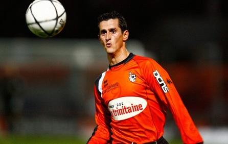 Buy FC Lorient Football Tickets