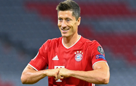 FC Bayern München Football  Tickets