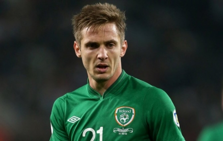 Ireland Football UEFA EURO 2020 Qualification  Tickets