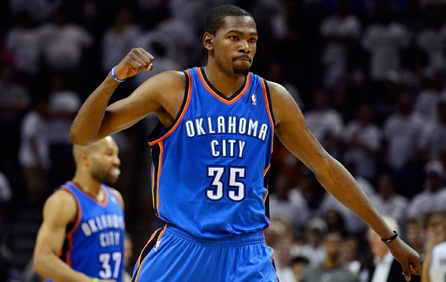 Philadelphia 76ers Basketball  Tickets